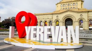 Armenia-Yerevan-80